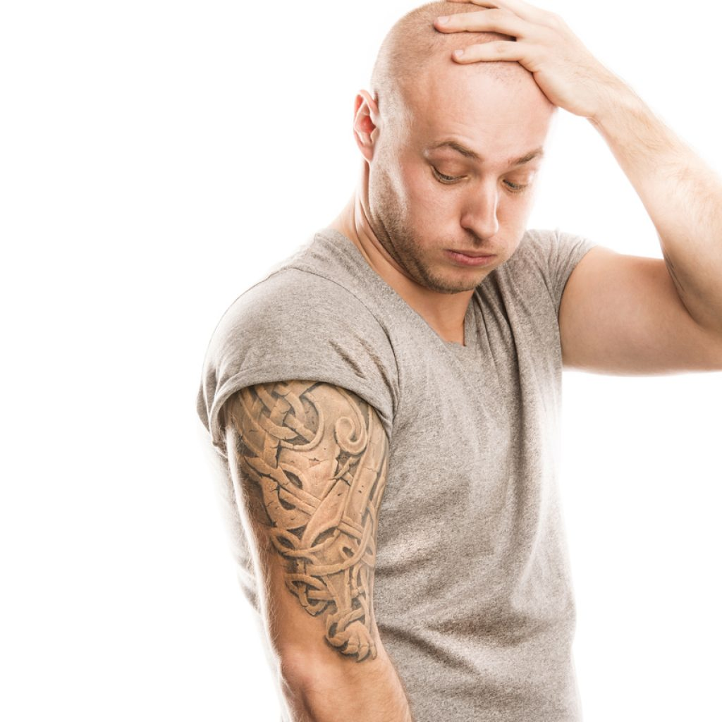 spijt-van-tatoo